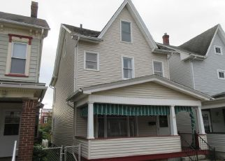 Casa en Remate en Altoona 16601 W CHESTNUT AVE - Identificador: 4308723515