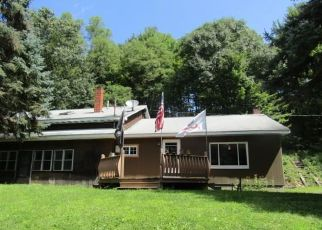 Casa en Remate en Seward 15954 ROUTE 711 HWY - Identificador: 4308727461