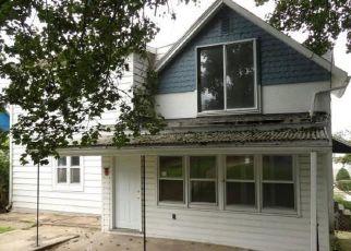 Casa en Remate en York 17404 W POPLAR TER - Identificador: 4308729654