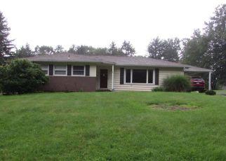 Casa en Remate en Hunlock Creek 18621 PALL RD - Identificador: 4308734916