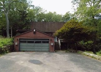 Casa en Remate en Burgettstown 15021 N KINGS CREEK RD - Identificador: 4308744543
