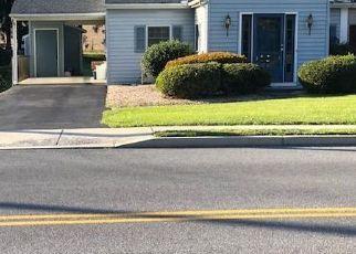 Casa en Remate en Chambersburg 17201 BRUMBAUGH AVE - Identificador: 4308748482