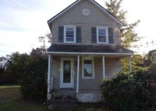 Casa en Remate en Minotola 08341 E ATLANTIC AVE - Identificador: 4308749355