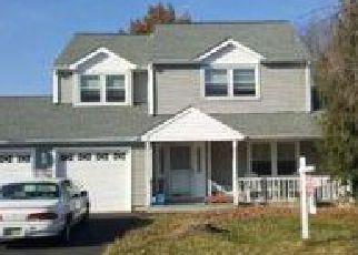 Casa en Remate en Fairless Hills 19030 PHEASANT LN - Identificador: 4308757683