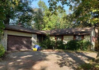 Casa en Remate en Wrightstown 08562 MONMOUTH RD - Identificador: 4308762948