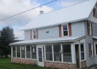 Casa en Remate en Monroeton 18832 DUNN HILL RD - Identificador: 4308764241