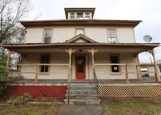 Casa en Remate en Jeffersonville 12748 OLD TAYLOR RD - Identificador: 4308772124
