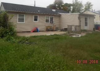 Casa en Remate en Somerdale 08083 SUNSET DR - Identificador: 4308777387