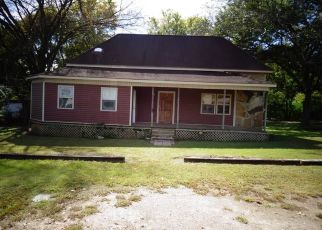 Casa en Remate en Ozark 72949 E SPRING ST - Identificador: 4308780903