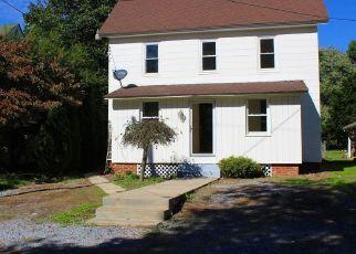 Casa en Remate en Worton 21678 WORTON LYNCH RD - Identificador: 4308789207