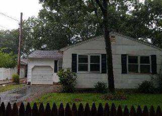 Casa en Remate en Point Pleasant Beach 08742 OAK ST - Identificador: 4308791852