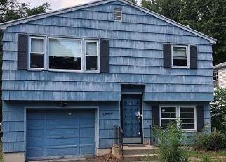 Casa en Remate en West Haven 06516 DAVID ST - Identificador: 4308801474