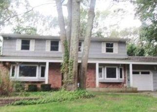Casa en Remate en Miller Place 11764 POPLAR CT - Identificador: 4308807161