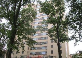 Casa en Remate en Bronx 10468 FORDHAM HILL OVAL - Identificador: 4308810679