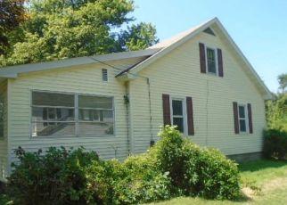 Casa en Remate en Neavitt 21652 MIDDLE POINT RD - Identificador: 4308812423