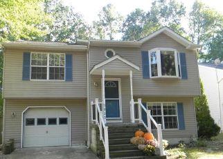 Casa en Remate en West River 20778 BILTMORE AVE - Identificador: 4308832577