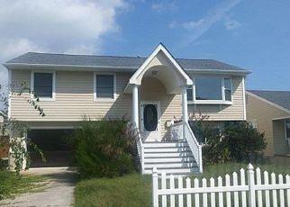 Casa en Remate en Ocean City 08226 WATERWAY RD - Identificador: 4308835640