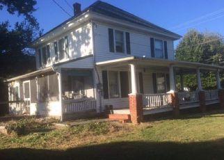 Casa en Remate en Kennedyville 21645 KENNEDYVILLE RD - Identificador: 4308836516