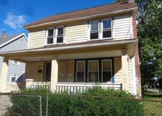 Casa en Remate en Springfield 01108 BRUNSWICK ST - Identificador: 4308857989