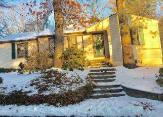 Casa en Remate en West Suffield 06093 COLONY RD - Identificador: 4308863674