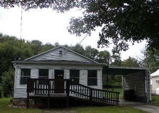 Casa en Remate en Elliston 24087 LAFAYETTE RD - Identificador: 4308870684
