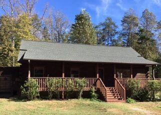 Casa en Remate en Rutherfordton 28139 DESOTA RDG - Identificador: 4308876366