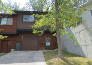 Casa en Remate en Sheridan 82801 W NEBRASKA ST - Identificador: 4308878561