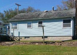 Casa en Remate en Merrimac 53561 2ND ST - Identificador: 4308888183