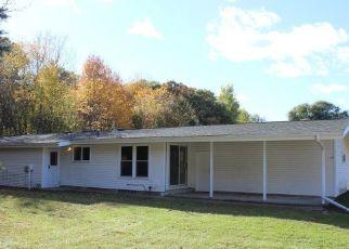 Casa en Remate en Elk Mound 54739 33RD ST - Identificador: 4308890832