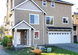 Casa en Remate en Everett 98204 117TH PL SW - Identificador: 4308895644