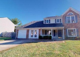 Casa en Remate en Virginia Beach 23456 DEVON WAY - Identificador: 4308897390