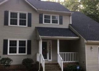 Casa en Remate en Smithfield 23430 HUNTINGTON WAY - Identificador: 4308902657