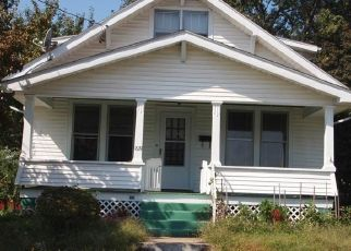 Casa en Remate en Parkersburg 26101 LEE ST - Identificador: 4308919736