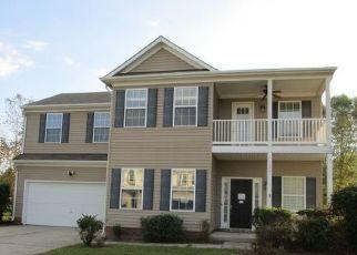 Casa en Remate en Moyock 27958 EAGLETON CIR - Identificador: 4308922353