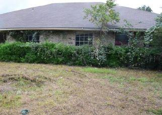 Casa en Remate en Alvarado 76009 COUNTY ROAD 707 - Identificador: 4308931557