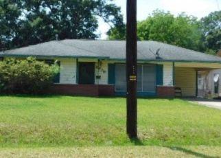 Casa en Remate en Beaumont 77705 PARK ST - Identificador: 4308942505