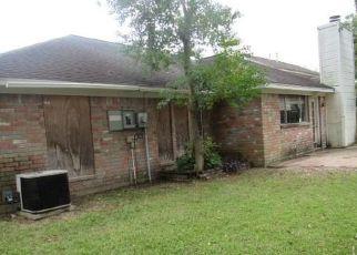 Casa en Remate en Cypress 77429 MILL RIDGE DR - Identificador: 4308949513