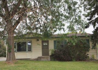 Casa en Remate en Rapid City 57702 SHERIDAN LAKE RD - Identificador: 4308971859