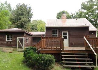 Casa en Remate en Hope 02831 MAIN ST - Identificador: 4308973604