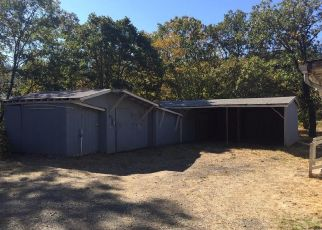 Casa en Remate en Grants Pass 97526 MOREWOOD LN - Identificador: 4308977544