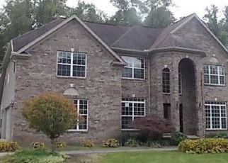 Casa en Remate en Twinsburg 44087 ABRAMS DR - Identificador: 4308983232