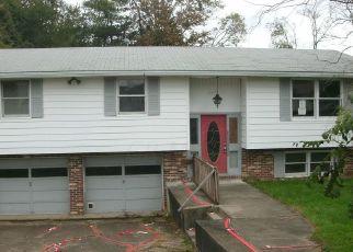 Casa en Remate en Nashport 43830 MACK DR - Identificador: 4308988943