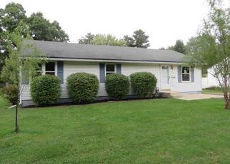 Casa en Remate en Mansfield 44905 VICTORY ST - Identificador: 4309003829