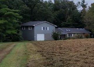 Casa en Remate en Rarden 45671 STATE ROUTE 772 - Identificador: 4309007320