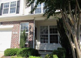 Casa en Remate en Jamestown 27282 CHANNEL CV - Identificador: 4309017845
