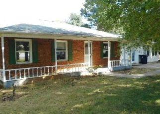 Casa en Remate en Lexington 27292 CHERRY LN - Identificador: 4309021337