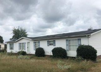 Casa en Remate en Stony Point 28678 MILLET DR - Identificador: 4309022206