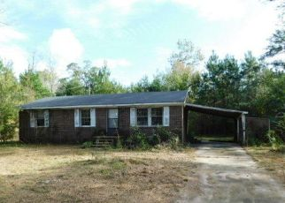 Casa en Remate en Bethel 27812 PUG MOORE RD - Identificador: 4309023531