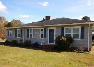 Casa en Remate en Greenville 27858 POLK AVE - Identificador: 4309024854