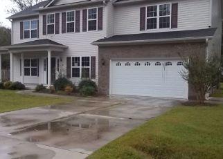 Casa en Remate en Newport 28570 PARK MEADOWS DR - Identificador: 4309025729